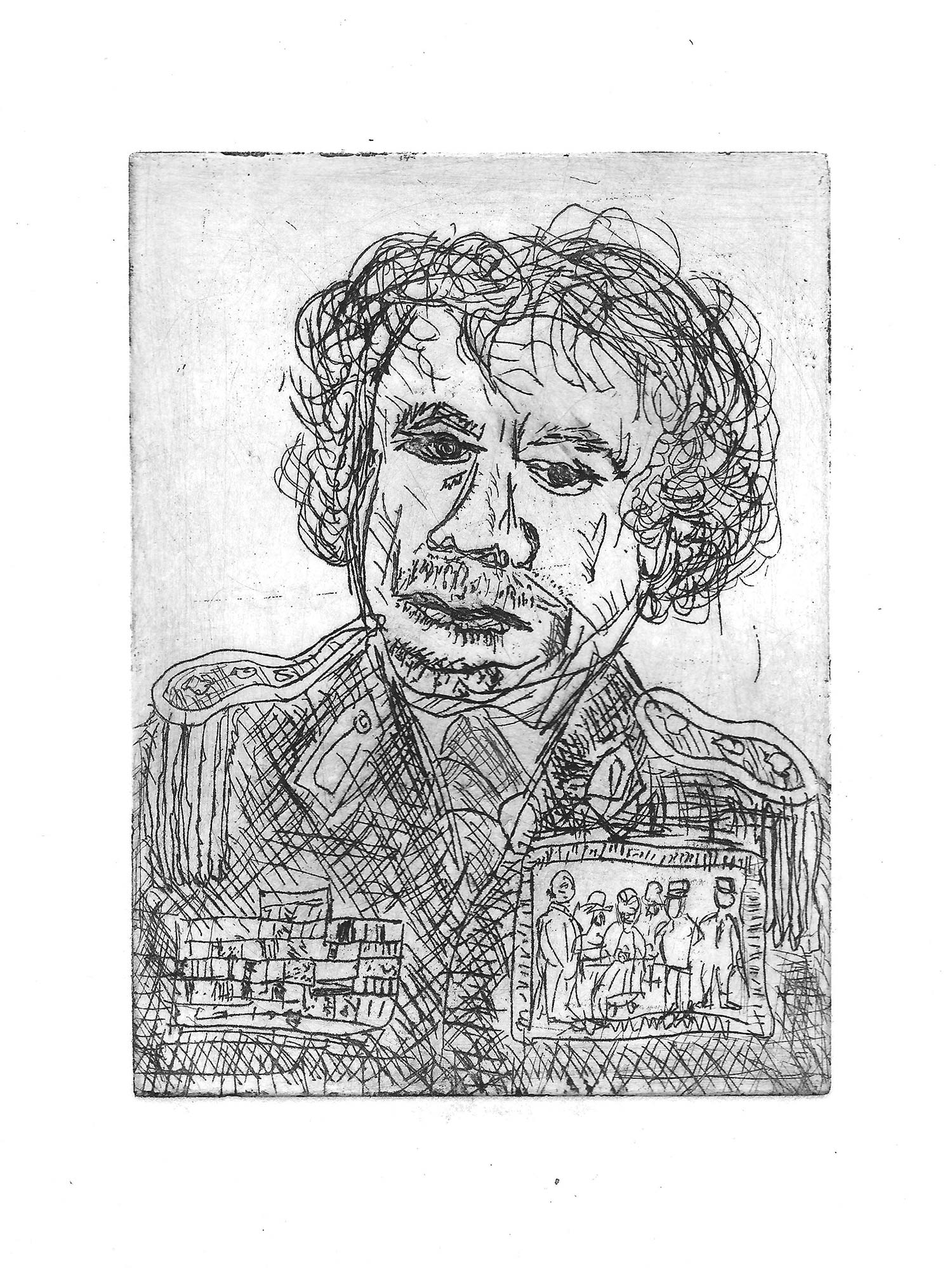 Khadaffi,-ets-001