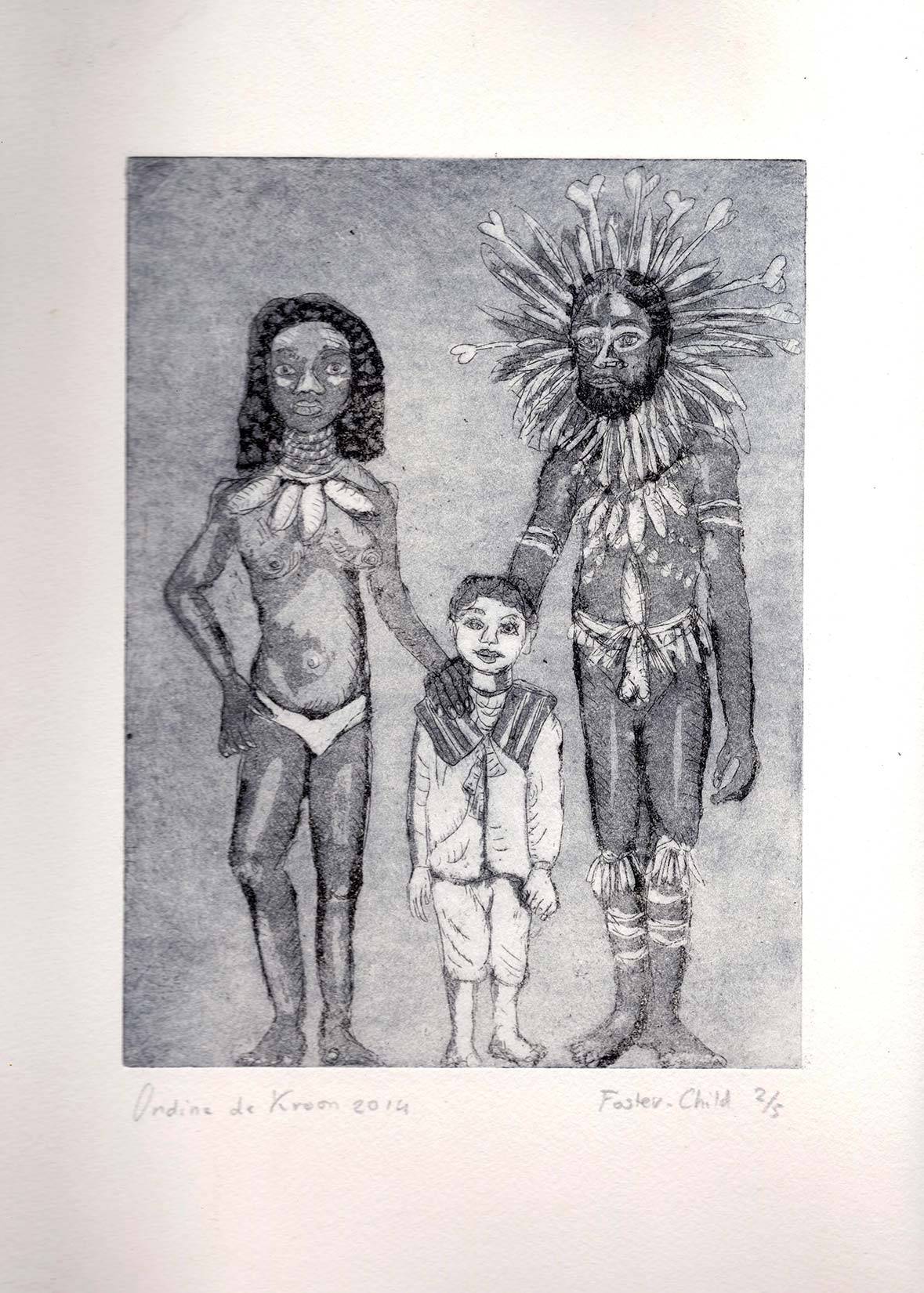 foster-child-aquatint